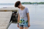 Summer-Breeze-tee-front-cropped